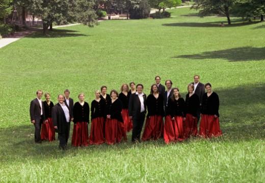Missa en Si menor, BWV 232