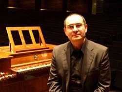 Juan Carlos Asensio