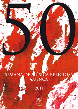 cartel de SMR50