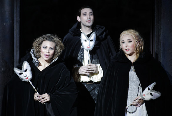 Don Giovanni_ Savonlinna