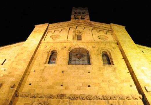 Mil anys de música a Montserrat