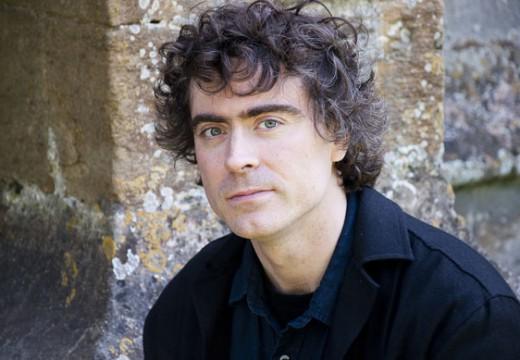 Paul Lewis a Girona