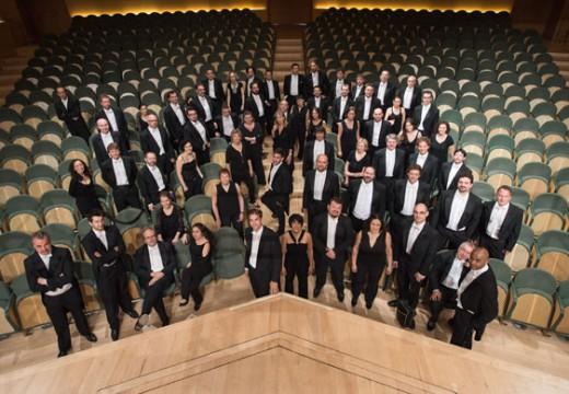 Simfonia núm. 3, Gustav Mahler
