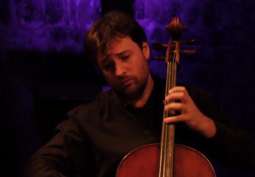 Quartets de corda