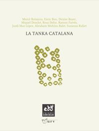 La Tanka Catalana