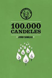 100.00 Candeles