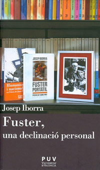 Fuster, una declinació personal