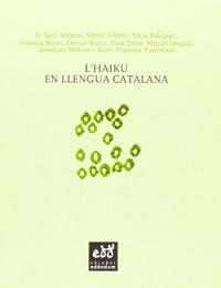 L'haiku en llengua catalana