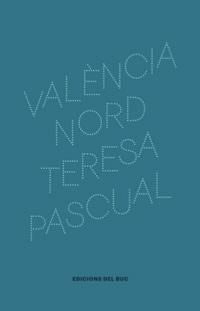 València Nord