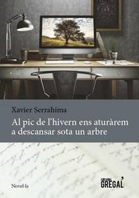 Xavier Serrahima-Sonograma Magazine-Gregal