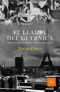 El lladre del Guernica