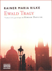 Ewald Tragy