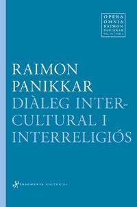 El diàleg intercultural i interreligiós