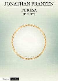 Puresa (Purity)