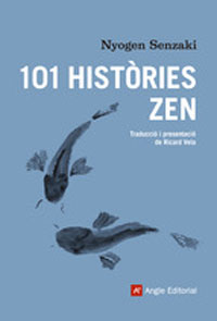101 històries zen