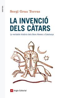 La invenció dels càtars