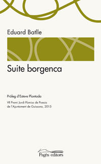 Suite borgenca