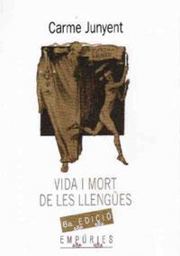 Vida i mort de les llengües