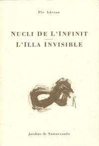 Nucli de l'infinit