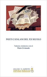 Poeti catalani del XX secolo