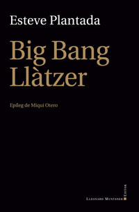 Big Bang Llàtzer