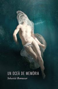 Un oceà de memòria