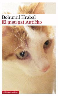 El meu gat Autícko