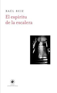 El espíritu de la escalera