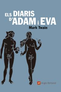 Els diaris d'Adam i Eva