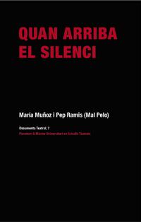 Quan arriba el silenci