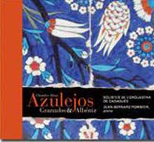 Azulejos, Chamber Music