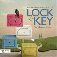 Suplement-de-discos-Lock-and-Key-New-ChamberWorks