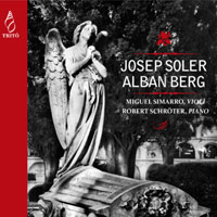 Soler & Berg