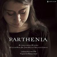 Parthenia