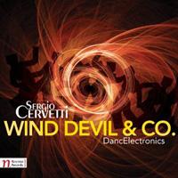 Wind Devil & Co.
