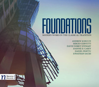 Sonograma_Foundations