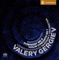 Symphony No.9, Dmitry Shostakovich