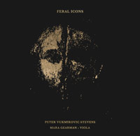 Feral-Icons