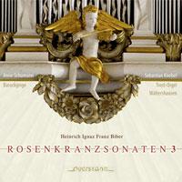 Rosenkranzsonaten, 3