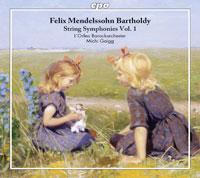 Mendelssohn-Gaigg
