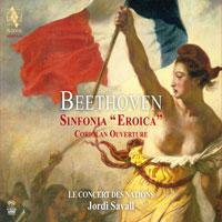 Simfonia Eroica núm.3