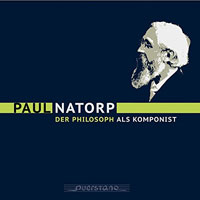 Der Philosoph Als Komponist