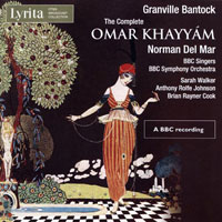 Omar Khayyám