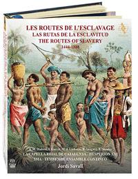 Les rutes de l'esclavatge