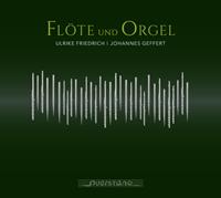 Flöte und Orgel