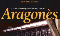Aragonès