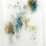 Eeva Tervala © Fragile-IV-2006