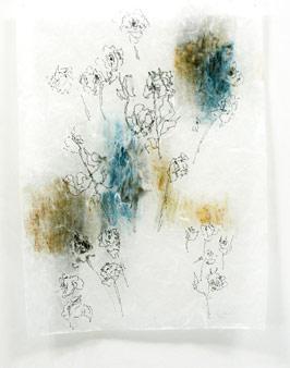 L'artista com educador