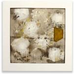 ©Juan Antonio Muro. Cube-III, 2005