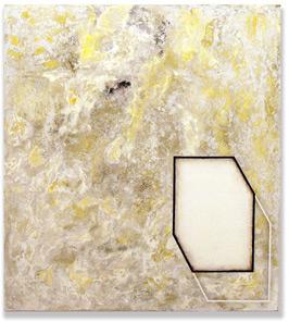 ©Juan Antonio Muro.  Edge-Stone, 2001
